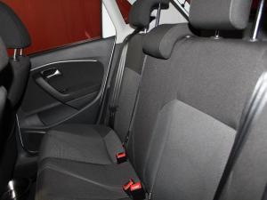 Volkswagen Polo GP 1.0 TSI R-LINE DSG - Image 5