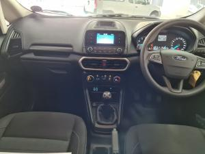 Ford Ecosport 1.5TiVCT Ambiente - Image 11
