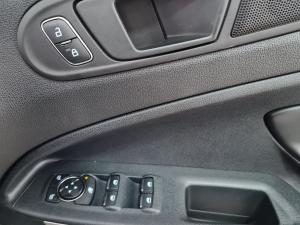 Ford Ecosport 1.5TiVCT Ambiente - Image 21