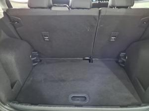 Ford Ecosport 1.5TiVCT Ambiente - Image 24