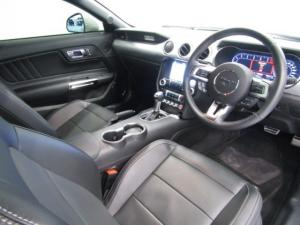Ford Mustang 5.0 GT Convert automatic - Image 10