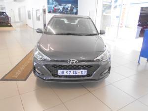 Hyundai i20 1.4 Fluid auto - Image 3