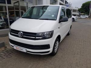 Volkswagen Kombi 2.0TDI SWB Trendline auto - Image 1