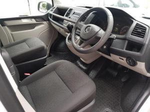 Volkswagen Kombi 2.0TDI SWB Trendline auto - Image 7