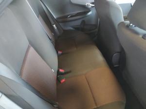 Toyota Corolla Quest 1.6 auto - Image 10
