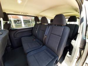 Mercedes-Benz Vito 116 CDI Tourer Pro auto - Image 10