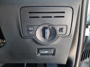 Mercedes-Benz Vito 116 CDI Tourer Pro auto - Image 20