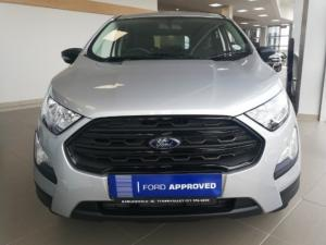 Ford Ecosport 1.5TiVCT Ambiente automatic - Image 1