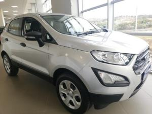 Ford Ecosport 1.5TiVCT Ambiente automatic - Image 2