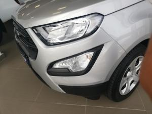 Ford Ecosport 1.5TiVCT Ambiente automatic - Image 4