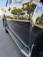 Isuzu D-Max 250 double cab X-Rider auto - Image 10