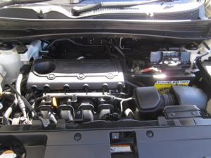 Kia Sportage 2.0 auto - Image 21