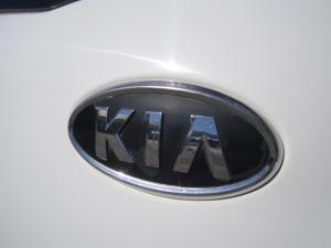 Kia Sportage 2.0 auto - Image 22
