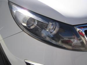 Kia Sportage 2.0 auto - Image 6