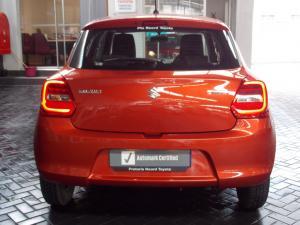 Suzuki Swift 1.2 GL - Image 3