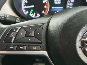 Nissan Micra 900T Acenta - Image 11