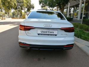 Audi A4 2.0T FSI S Line Stronic - Image 12