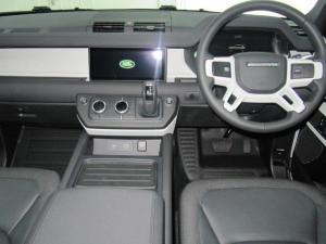 Land Rover Defender 110 D240 SE - Image 13