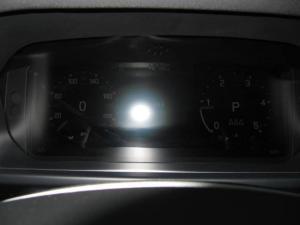 Land Rover Defender 110 D240 SE - Image 15