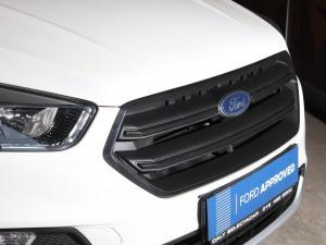 Ford Kuga 1.5TDCi Ambiente - Image 5