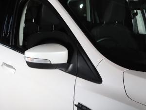Ford Kuga 1.5TDCi Ambiente - Image 6