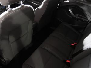 Ford Kuga 1.5TDCi Ambiente - Image 9