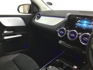Mercedes-Benz B-Class B200 Style - Image 10