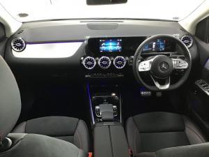 Mercedes-Benz B-Class B200 Style - Image 13