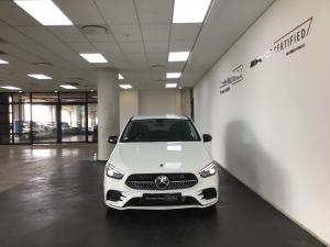 Mercedes-Benz B-Class B200 Style - Image 3