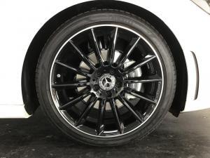 Mercedes-Benz B-Class B200 Style - Image 4