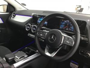 Mercedes-Benz B-Class B200 Style - Image 7