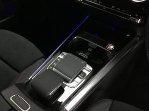 Mercedes-Benz B-Class B200 Style - Image 9