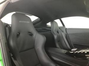 Mercedes-Benz GT GT R coupe - Image 10