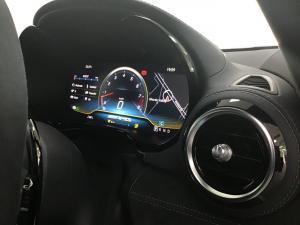 Mercedes-Benz GT GT R coupe - Image 12