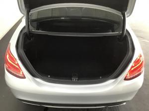 Mercedes-Benz C-Class C43 4Matic - Image 16