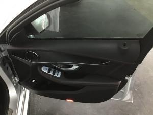 Mercedes-Benz C-Class C43 4Matic - Image 7