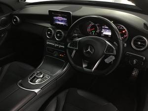 Mercedes-Benz C-Class C43 4Matic - Image 8