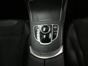 Mercedes-Benz C-Class C43 4Matic - Image 9