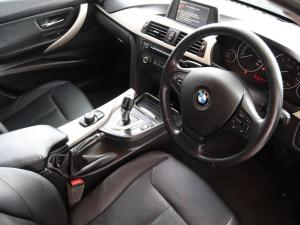BMW 3 Series 316i auto - Image 7