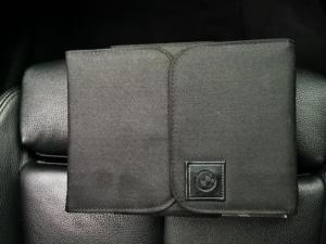 BMW 3 Series 320i M Sport auto - Image 14