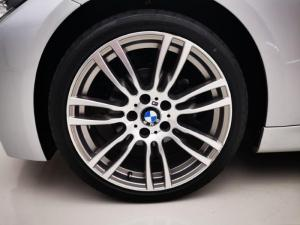 BMW 3 Series 320i M Sport auto - Image 16