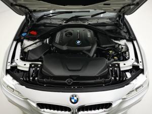 BMW 3 Series 320i M Sport auto - Image 17