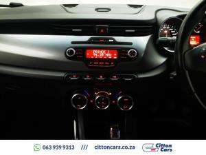 Alfa Romeo Giulietta 1.4TBi Distinctive - Image 10