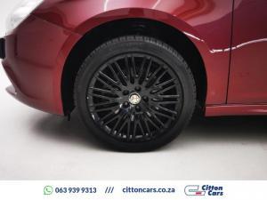 Alfa Romeo Giulietta 1.4TBi Distinctive - Image 17