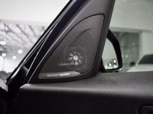 BMW 1 Series M140i 5-door Edition Shadow sports-auto - Image 10