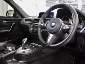 BMW 1 Series M140i 5-door Edition Shadow sports-auto - Image 11
