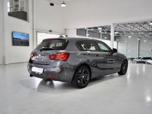 BMW 1 Series M140i 5-door Edition Shadow sports-auto - Image 14