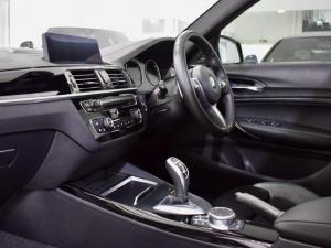 BMW 1 Series M140i 5-door Edition Shadow sports-auto - Image 17