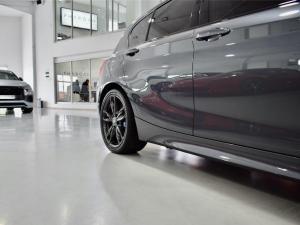 BMW 1 Series M140i 5-door Edition Shadow sports-auto - Image 9