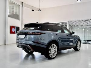 Land Rover Range Rover Velar P380 SE - Image 14